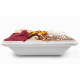 Vaschetta da 1kg di gelato Terra e Cuore